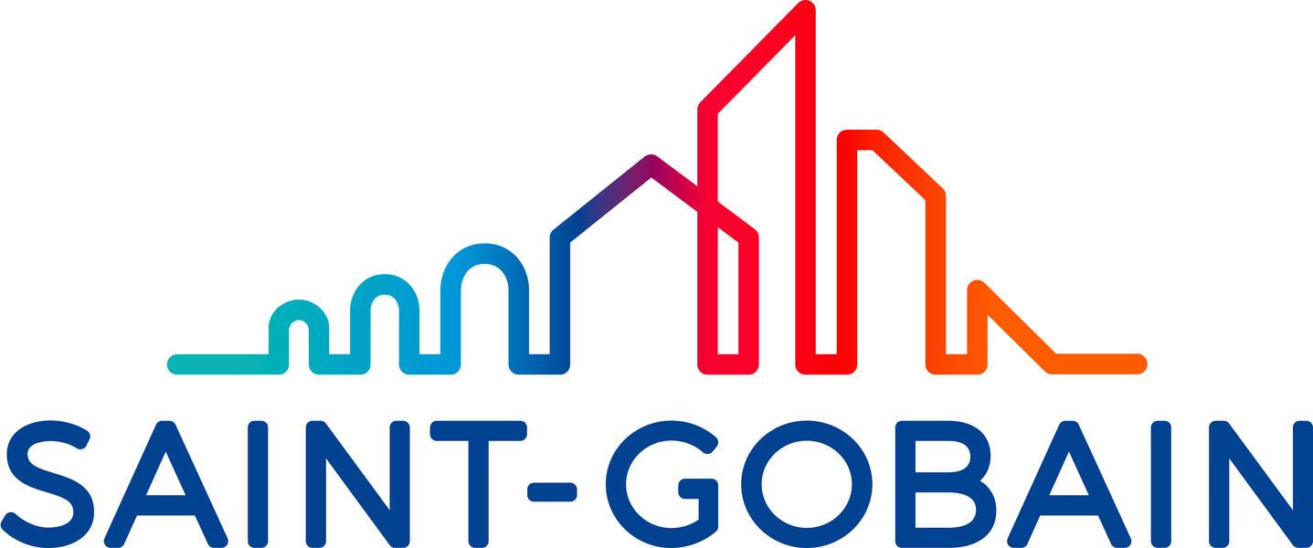 Logo-à 转换器