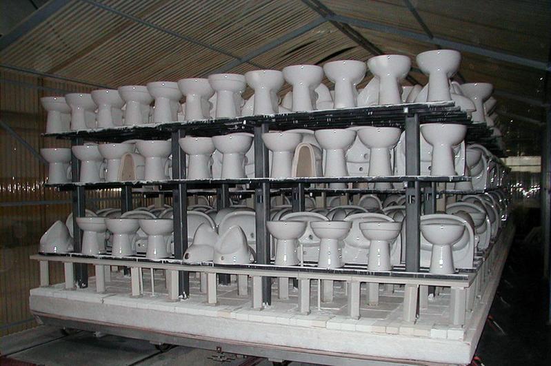 Céramique-système-sanitaires