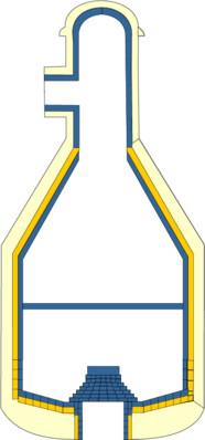 能源-合成气-重整器