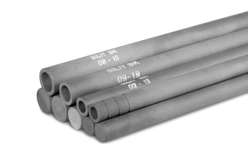 Les produits et solutions pour fours et fours de Saint-Gobain Ceramic Systems sont conçus et développés pour de nombreuses applications afin de faciliter des performances constantes et à long terme. Nos produits sont conçus pour résister à des températures élevées (jusqu'à 1.800°C) et à des conditions de fonctionnement sévères. Développé et fabriqué pour s'adapter à tous les types de fours et de fours qui sont généralement utilisés dans divers segments de l'industrie.