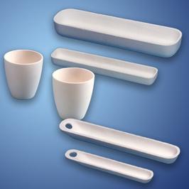 Les produits de Saint Gobain Specialty Ceramics permettent aux clients de résoudre les problèmes