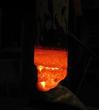 铬氧化铝DVC产品