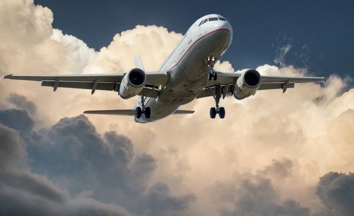 Produits de nitrure de bore pour applications aérospatiales | Groupe Saint-Gobain Nitrure de Bore