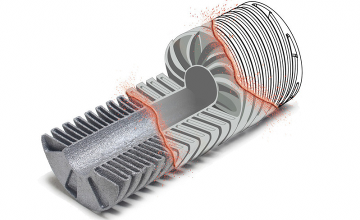 Burner-Solutions-Amasic-3D-Morph