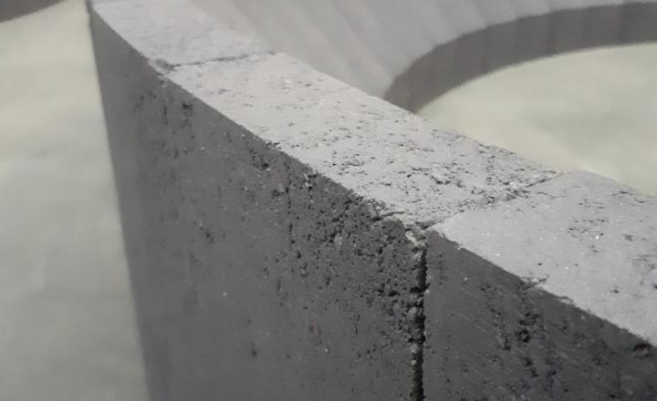Saint-Gobain为全球石化行业提供无与伦比的耐火衬里设计,工程,产品和服务。