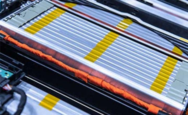 Ceramic-Systems-Lithium-batterie-photo