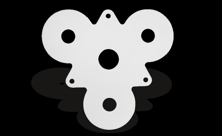 Saint-Gobain Ceramic Systems 的窑炉产品和解决方案专为许多应用而设计和开发,以促进一致和长期的性能。 我们的产品设计用于承受高温(高达 1.800°C)和恶劣的工作条件。 开发和制造适用于通常用于各个行业领域的所有类型的窑炉。