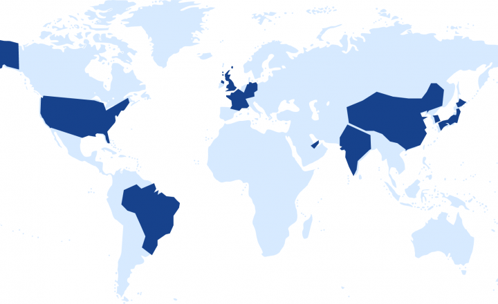 MAPS-global-site-web-2021