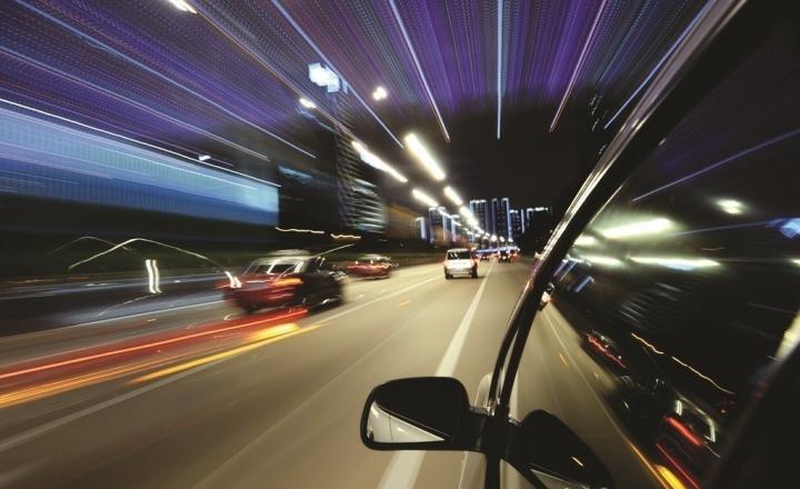 Solutions réfractaires pour l'automobile