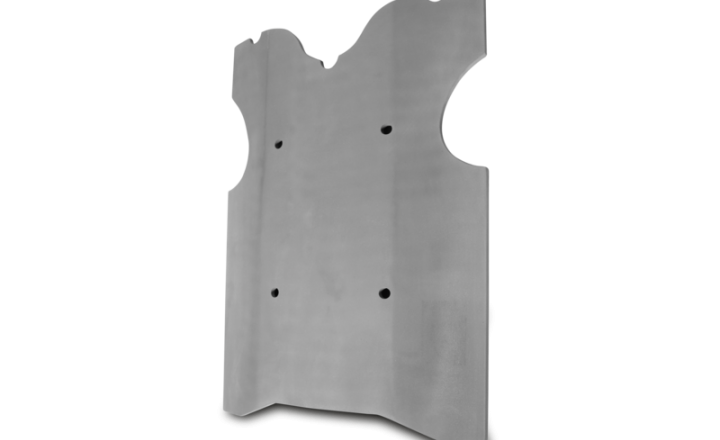 Armure-bouclier-corps-protection 2