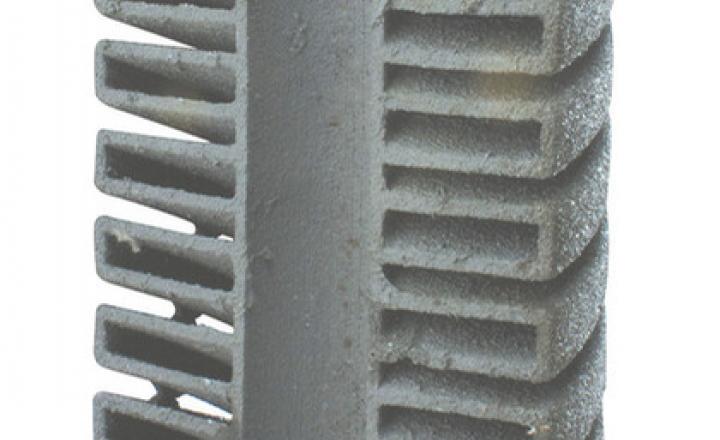 燃烧器-解决方案-Half-Heatcor-photo