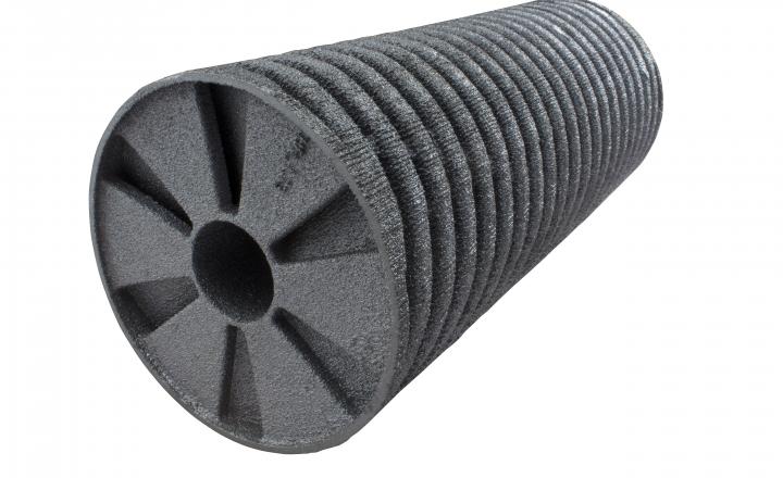 Burner-Solutions-Heatcor-photo2