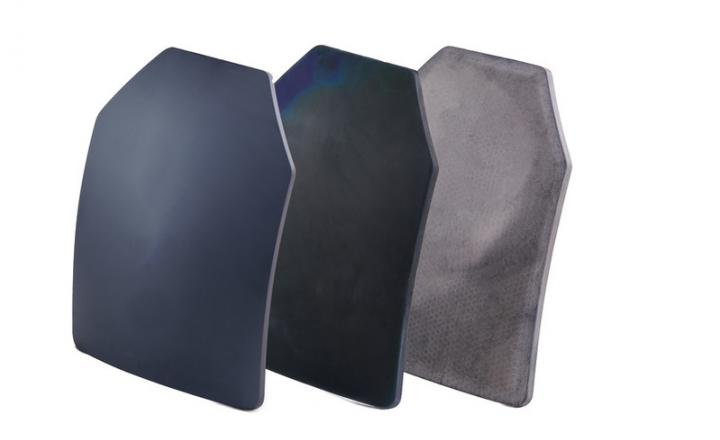 圣戈班为复合装甲系统提供世界上最具创新性、可靠性和一致性的陶瓷。 来自圣戈班的高性能轻质陶瓷材料旨在抵御当前和新兴的弹道威胁。