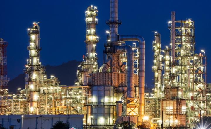 Saint-Gobain Performance Ceramics & Refractories est le leader de l'industrie dans la conception, le développement et la production de céramiques techniques et de produits réfractaires haute résistance requis pour les conditions de fonctionnement extrêmes rencontrées dans les applications pétrochimiques.