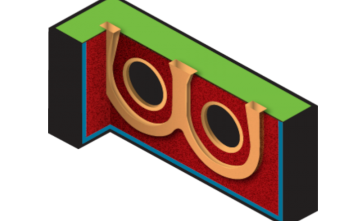 Foundry-Inductor-3D