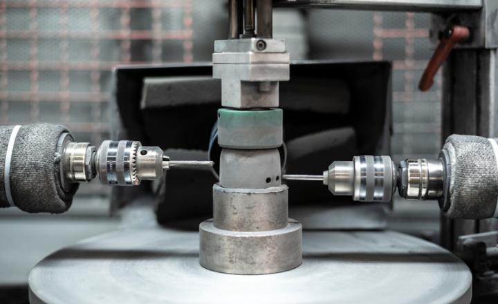 Notre connaissance des matériaux et notre innovation, notre ingénierie de produits et nos services, ainsi que notre technologie de fabrication et notre contrôle des processus sont inégalés et essentiels pour fournir des solutions durables personnalisées pour vos entreprises.