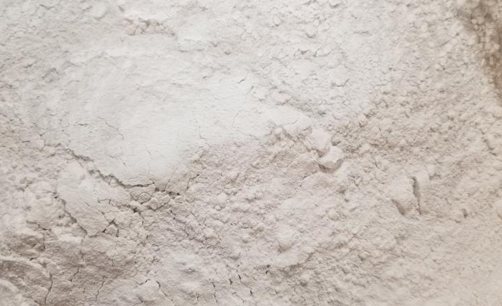Lithafrax 粉末、Lithafrax 填料、硅酸铝锂基粉末