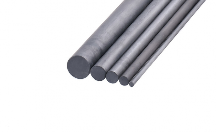 Speciality-Ceramics-Rods-Group-Hexoloy-image-1