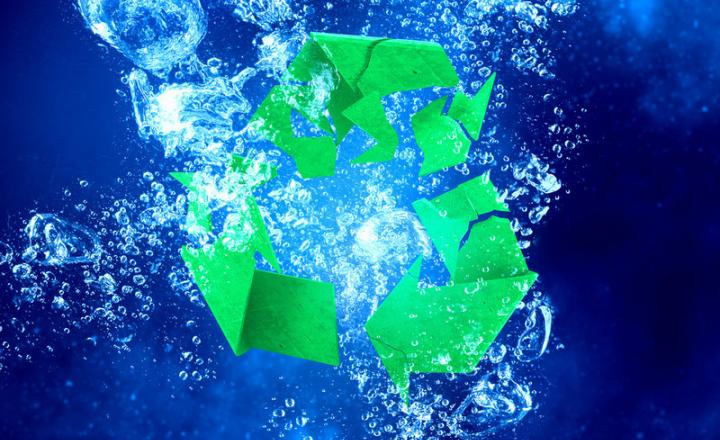 Filtration-traitement-des-eaux-usées-photo1