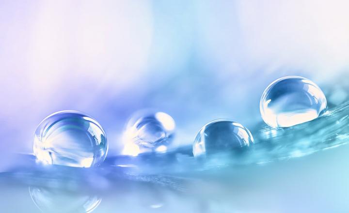 Filtration-eau-potable-photo4