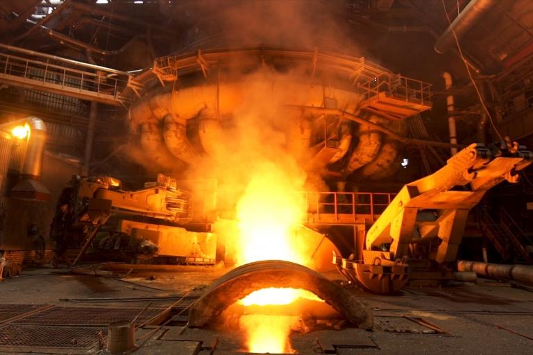 圣戈班高性能陶瓷和耐火材料公司开发了一系列耐磨解决方案。 我们的耐磨陶瓷可用于破碎,粉碎和研磨应用,分离应用,气动输送,管道组件,皮带输送机组件,泥浆泵组件,独特组件