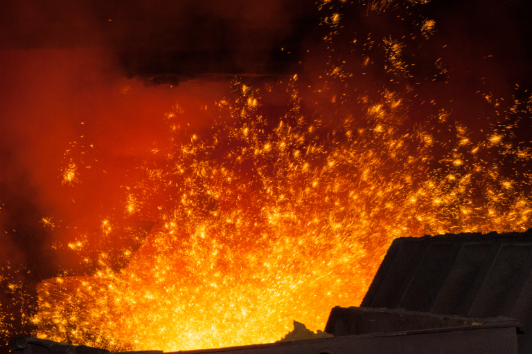 铸造、耐火材料、炼钢、炼铁、照相、炼铝、炼铁、炼钢、熔炉、有色金属、金属铸造