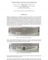 Conception de fond de poche pour un flux d'acier optimisé et un rendement métallique