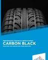 Carbon-Black-Brochure-202430