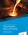 Foundry-Iron-Steel-Brochure-web-EN-DE-194100