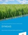 SYNGAS-Brochure-web-202448