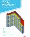 废物转化能源-PROFORM-flyer-202485