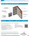 WastetoEnergy-tclip-tubes-leaflet-EN-202501