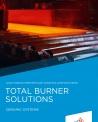 Burner-solutions-bro-web-1875622