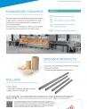 Ceramic-Systems-Brochure-Kiln---Furnaces-GLASS-TECHNOLOGY-flyer-212584