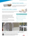 Ceramic-Systems-Brochure-Four---Fours-TECHNIQUE-CERAMIQUE-flyer-212585