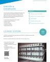 Ceramic-Systems-Brochure-Kiln---Fours-WHITEWARE-flyer-2125861_2
