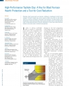 Iron-Making-2018-High-Performance-Taphole-Clay-Technical-Article-202324