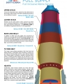 Fer-Making-Blast-Furnace-3D-model-Flyer-202330