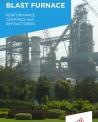 Fer-Making-Blast-Furnace-Brochure-Web-202338