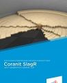 Plaquette-de-ferronnerie-Coranit-Ceramic-cup-brochure-202375
