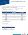 Spécialité-Céramique-Crystar-Protection-Tube-Information-Produit-web-202882