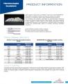 Spécialité-Céramique-Thermocouple-Isolateurs-Information-Produit-web-202972