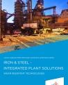 耐磨铁---钢-集成-植物-手册-网络-202270