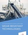 Brochure-Technoloies-Résistantes-à-l'Usure-Fr-web-202306