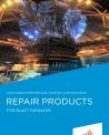 Fer --- Acier-Blast-Fournace-Repair-Products-web-215364