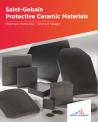 陶瓷保护手册