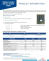 特种陶瓷-氮化物键合-碳化硅-管-产品-信息-web-202936