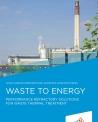 WastetoEnergy-brochure-2021-web-2024651