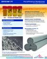 Filtration-Crystar-Bière-Brochure-US-MEDR6a-2154331