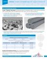Filtration-Crystar-Crossflow-Brochure-FR-web-215427